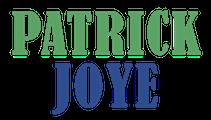Bureau comptable et fiscal Patrick Joye à Herve